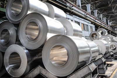 Aluminium-depositphotos_36218679-stock-photo-aluminium-rolls